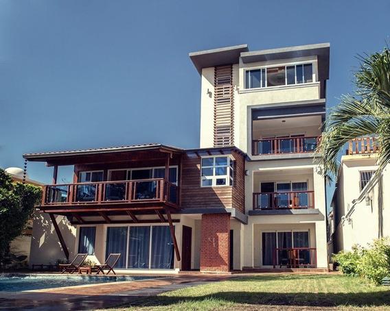Tenemos Edificio En Venta En Guayacanes/san Pedro De Macoris