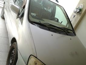 Nissan Otros Modelos Full