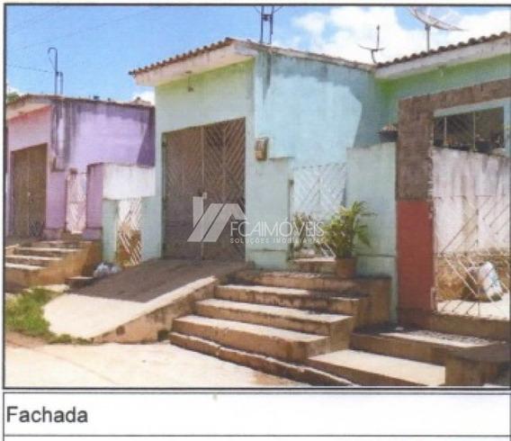 Rua Projetada 01 Lote 51 Quadra A, Centro, Carpina - 278578