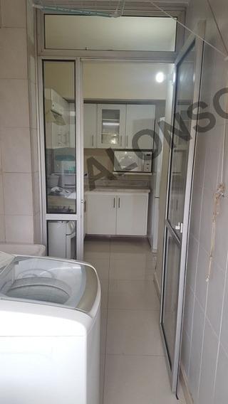 Apartamento Para Aluguel, 2 Dormitórios, Jardim Olympia - São Paulo - 13922