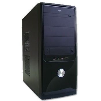 Pc Core 2 Duo Hd 250gb Memoria Ram 4gb