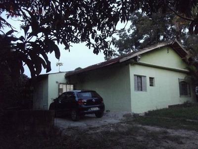 Chácara Residencial À Venda, Jardim Das Colinas, Franco Da Rocha - Ch0039. - Ch0039