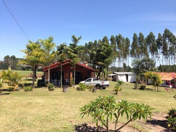 Rural - Venda - Bairro Delicia - Cod. 13784 - Cód. 13784 - V