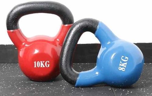 Pesa Rusa Easyfitness 6kg