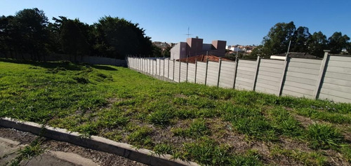 Terreno Em Jardins Di Roma, Indaiatuba/sp De 0m² À Venda Por R$ 568.570,00 - Te638748