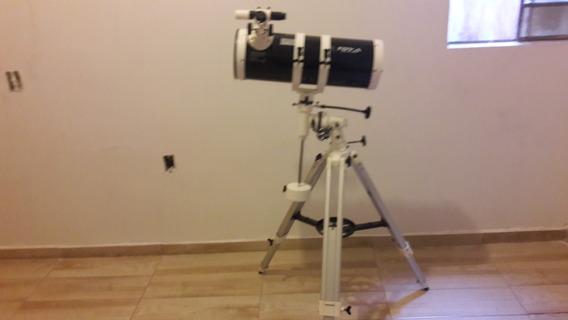 Telescopio Toya 150mm