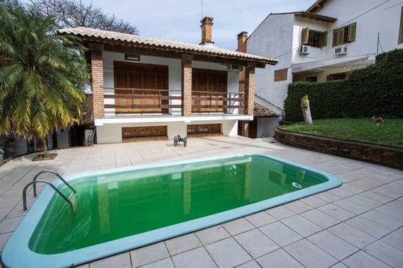 Casa Em Espírito Santo - Lu429003