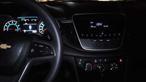 Hyundai Tucson  Lt Full 2.0 4x2