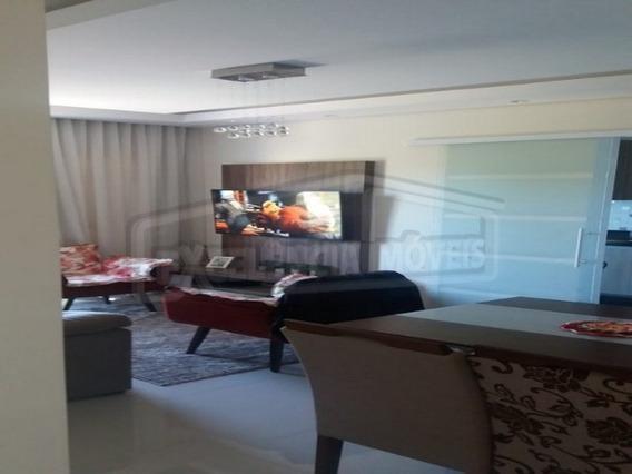 Apartamento - Ap00126 - 32977568