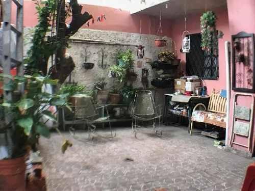 Casa Sola En Venta En Roble San Nicolás, San Nicolás De Los Garza, Nuevo León