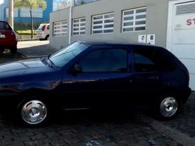 Volkswagen Gol 1.0 Mi 3p