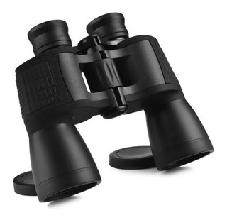Binocular Doble Zoom Model Bedell 20x50 / Eshopviña