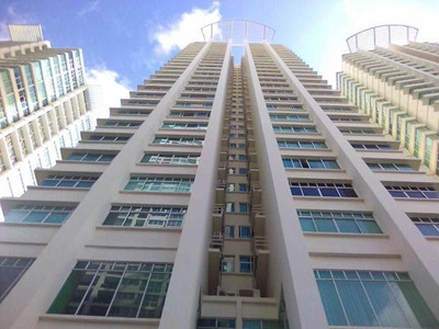 Vendo Apartamento En Ph Vivendi, Edison Park 18-6792**gg**