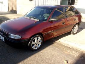 Chevrolet Astra Astra 95 2.0 8v