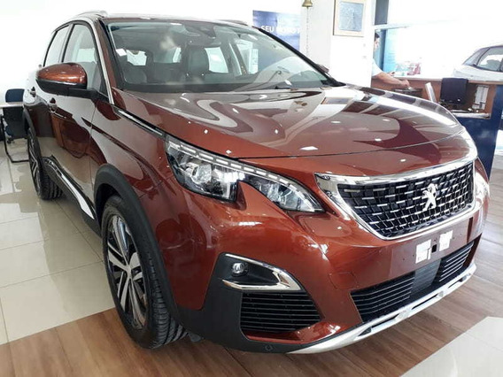 Black Friday Saga , Peugeot 3008 Griffe Modelo 18/19