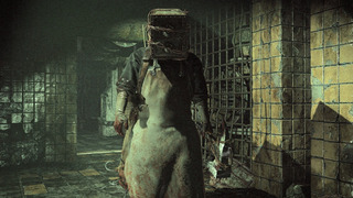 The Evil Within Ps4 Completo Digital Ps4 Original Español