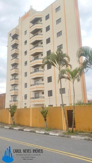 3525- Apartamento 2 Dormitórios Jd Praia Grande Mongaguá