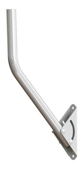 Mastro Suporte Articulado Antena Celular, Uhf Uhf Parabolica