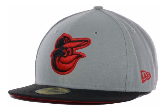Gorra New Era Baltimore Orioles 2