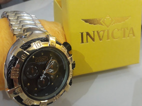 Relógio De Luxo - Preço Imperdivel