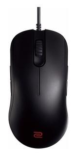 Benq Zowie Fk2 Mouse Gamer Para Esports