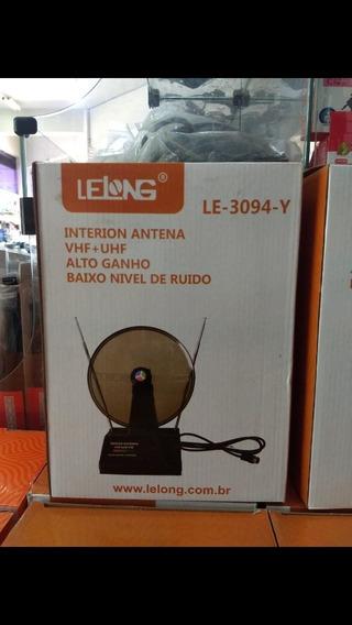 Antena Para Tv, Atacado Com 20 Peças