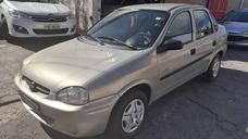 Chevrolet Corsa Classic Life 1.0 - Bx Km - 2005