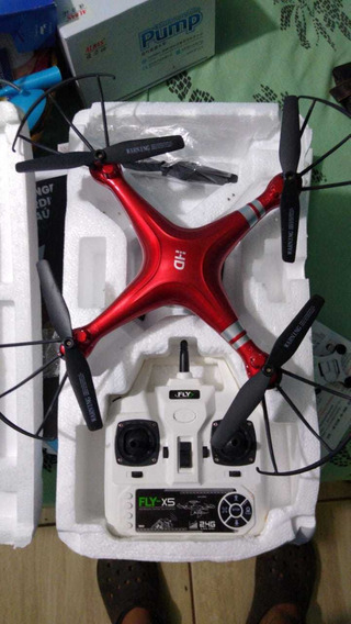 Drone Wi-fi Hd
