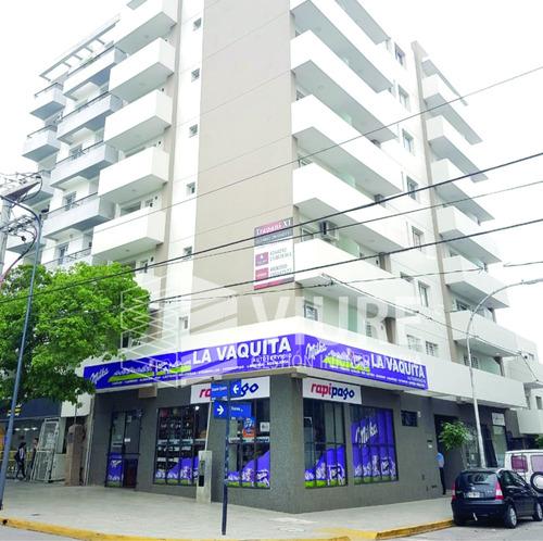 Local Venta Alto Alberdi