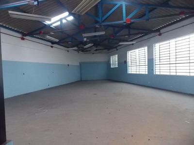Para Empresa Com 2 Andares 700m² Chácara Santo Antônio, Proprietario Negocia E/ou Aluga Por Andar - Ab706