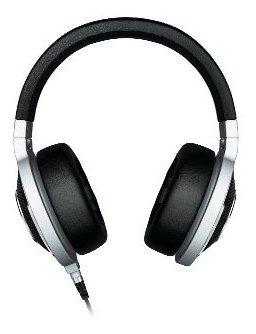 Razer Kraken Forged Edition Auricular Diadema Btx0