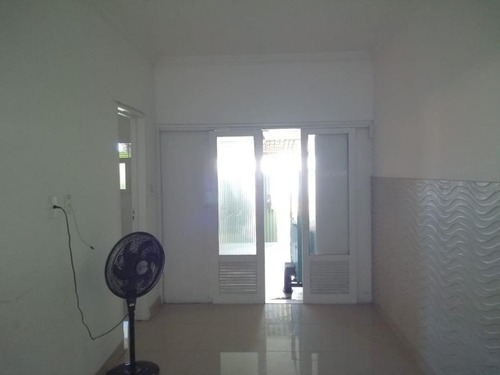 Imagem 1 de 11 de Casa Com 3 Dormitórios À Venda, 160 M² Por R$ 250.000,00 - Lagoa Seca - Natal/rn - Ca7194