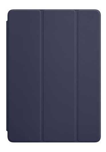 Capa Cover iPad Air Poliuretano Microfibraapple Mq4p2zm/a