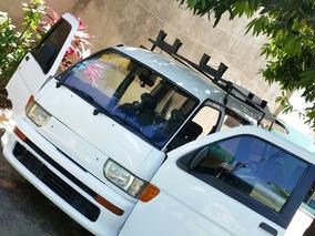 Daihatsu Hijet Daihatsu Hijet