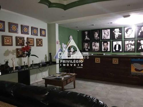 Casa À Venda, 9 Quartos, 8 Suítes, 1 Vaga, Ipanema - Rio De Janeiro/rj - 24459