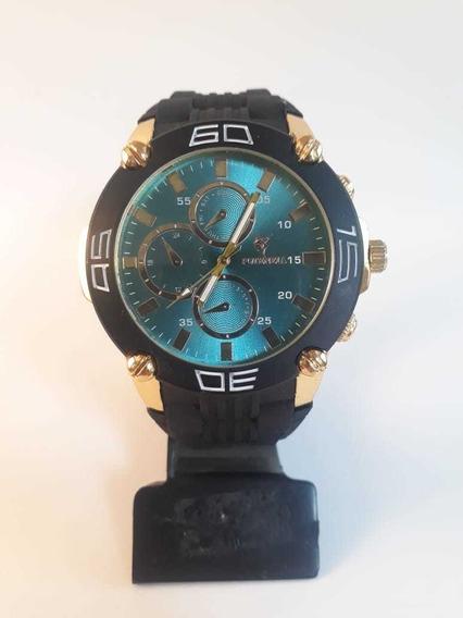 Relógio De Pulso Masculino Barato Social Lindo Luxo