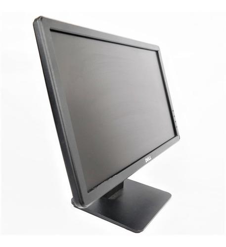 Monitor Dell E1914hc Oferta