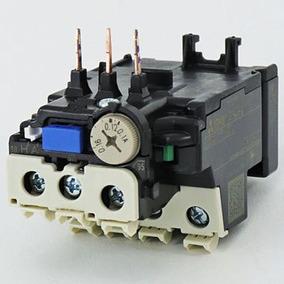 Rele Térmico - 0,1-0,16a - Mitsubishi Electric