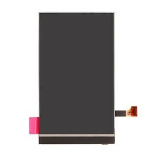 Nokia Repuesto Pantalla Lcd Tactil Para Lumia 620