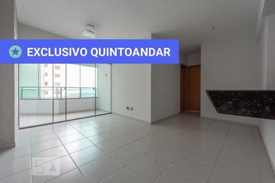 Apartamento No 21º Andar Com 2 Dormitórios E 1 Garagem - Id: 892911328 - 211328