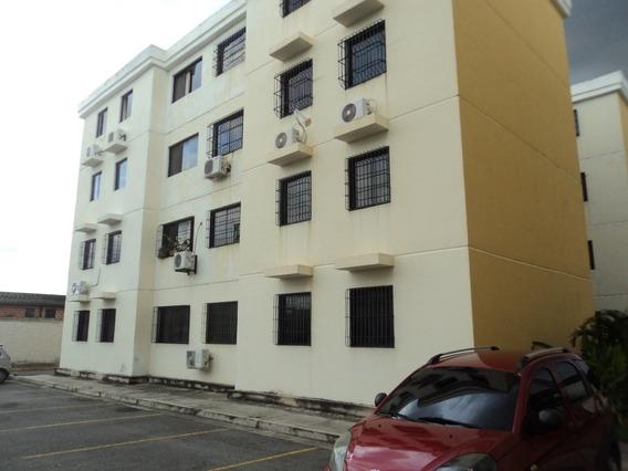 Apartamento En Turmero 04141493528