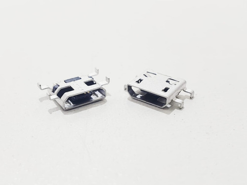 Pin De Carga Para Moto E4 Plus  Xt1771 Xt1772 Xt1773