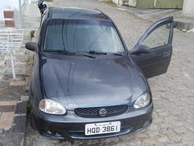 Corsa Sedan 16 Gm 2006 R$ 10,000,00