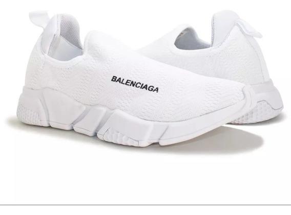 Tênis Balenciaga Speed Masculino Feminino Promoçao !