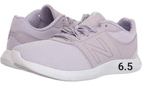 Zapatos Deportivos Para Damas New Balance Original