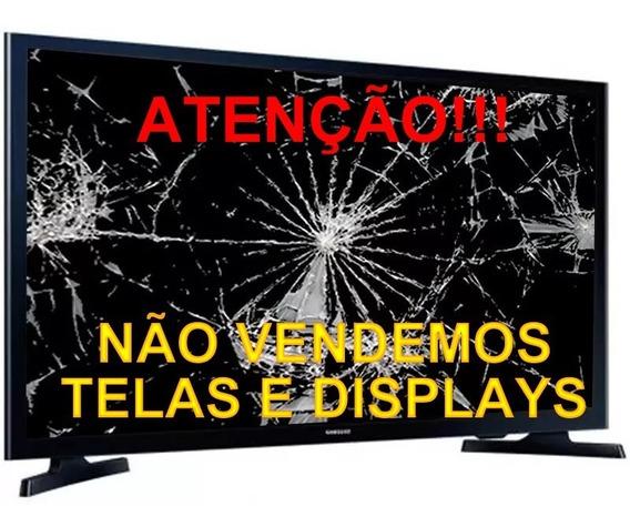 Peças Para Tv Led 43 Full Hd LG - 43lj5500 Pergunte Valores