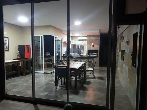 Casa-em-condominio-para-venda-em-loteamento-recanto-do-lago-sao-jose-do-rio-preto-sp - 2020021