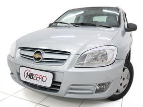 Chevrolet Celta Life 1.0 2p 2007