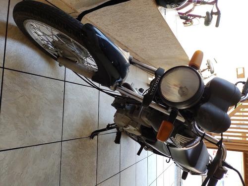 Imagem 1 de 7 de Honda Titan Ks Cg150