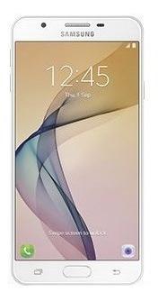Samsung J7 Prime Muy Bueno Blanco Personal